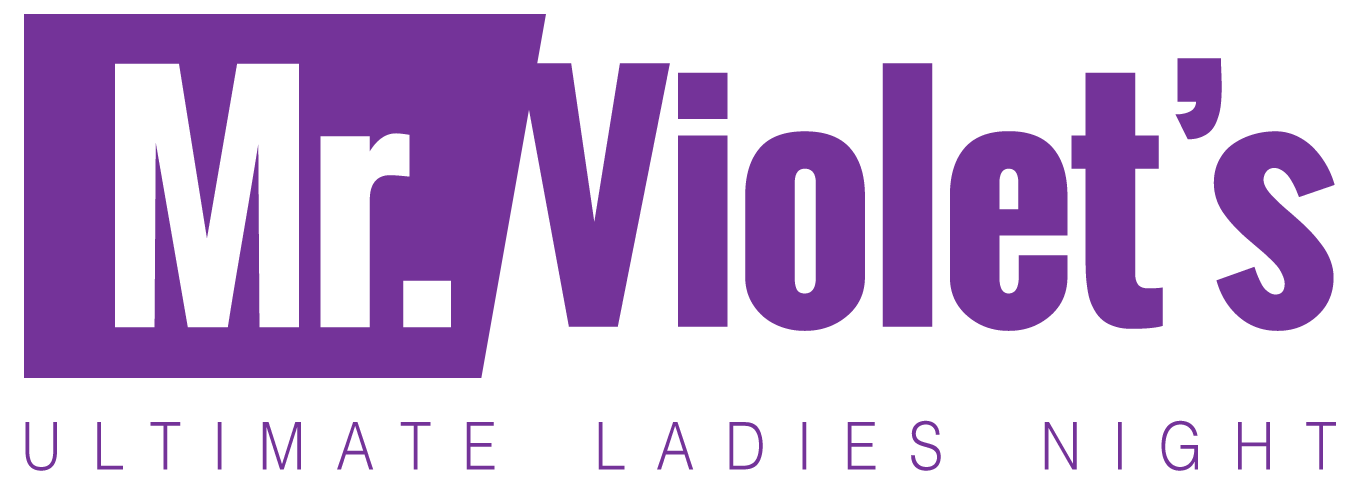 ladies night logo png - photo #28